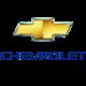 Emblemas Chevrolet Astra