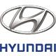 Emblemas Hyundai Pony