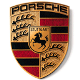 Emblemas Porsche Carrera