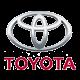 Emblemas Toyota Tercel